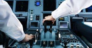 L'obiettivo di Airbus è uan guida autonoma più affidabile