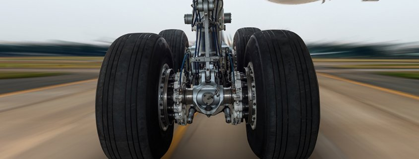 Il nuovo sistema di atterraggio di emergenza, Autoland di Garmin
