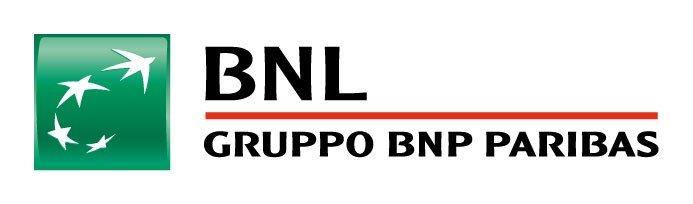 Finanziamento BNL