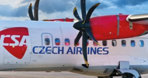 La spiegazione dei codici IATA