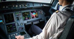 Consigli per l'assunzione presso una compagnia aerea