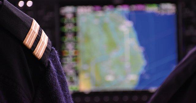 Scegliere un corso ATPL per diventare pilota: integrato o modulare