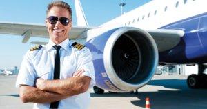 Carriera da pilota di aerei: quanto costa il brevetto