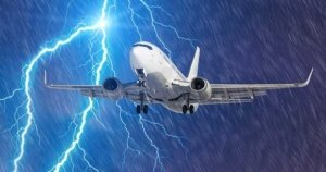 All-weather operations con le ultime tecnologie