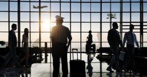Il mestiere del pilota di aerei: pro e contro