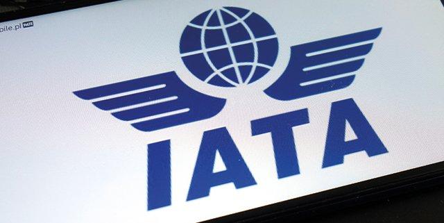 Previsioni settore trasporti aereo 2021