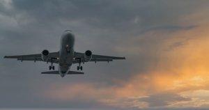 Nuova compagnia aerea statunitense
