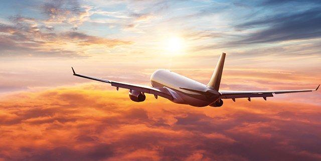 Nasce la compagnia aerea AdriAvia