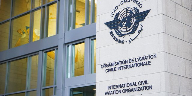 ICAO ha introdotto nuovi parametri per la rumorosità dei velivoli
