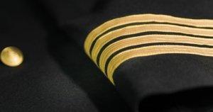 Curiosità sulla divisa da pilota di aerei