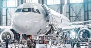 Le innovazioni per il settore aereo