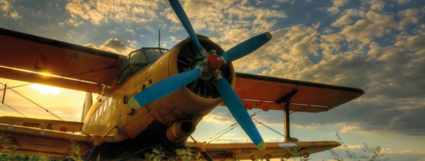 Chiusura ferie aeroclub varese estate 2017