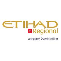 ethiad-regional